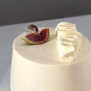 chiffon_adela_cake_north_shore-
