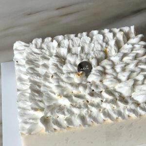 vanilla-cake2