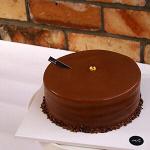 chocolate layered2