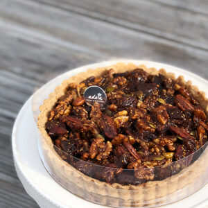 fig_walnut_tart_adela_cake_auckland-