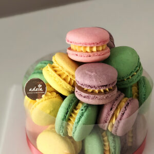 macaron_adela_cake_auckland-