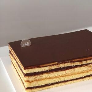 opera_adela_cake_auckland-