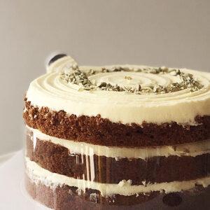 carrot_adela_cake_north_shore2