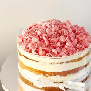 blossom_adela_cake_north_shore2