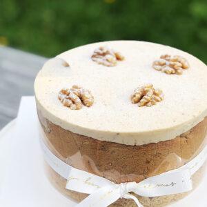 walnut_muscovado_adela_cake_north_shore2